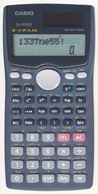 [Image: casio_fx-991MS_calculator.jpg]