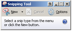 [Image: screen_capture_snipping_tool.png]